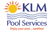 KLM Pool Services